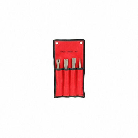 4PC CHISEL KIT (4PC-13A)-1